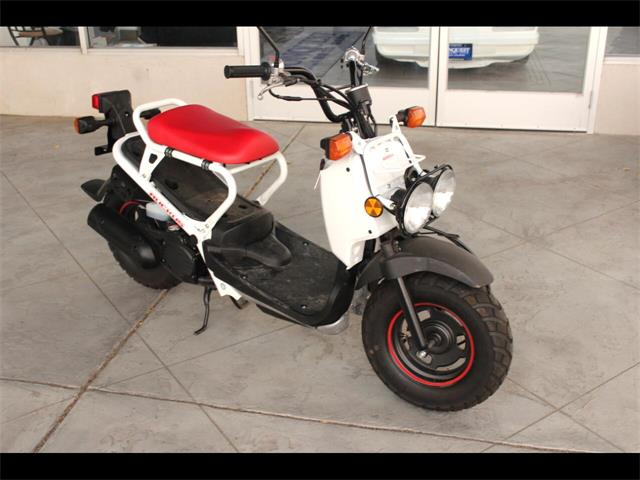 2020 Honda Motorcycle (CC-1418083) for sale in Greeley, Colorado