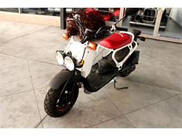 2020 Honda Motorcycle (CC-1418083) for sale in Greeley, Colorado