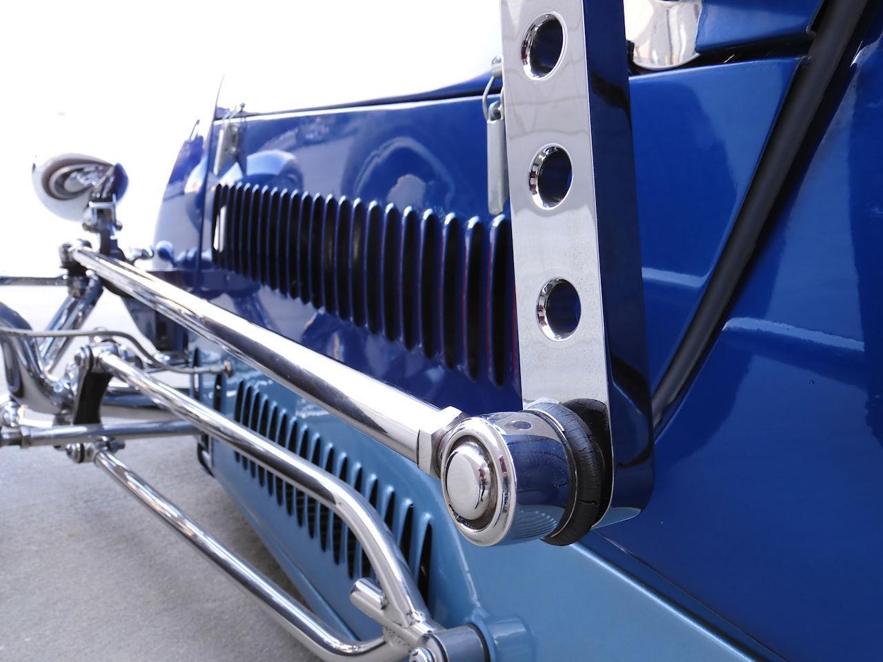 1923 Ford Model T (CC-1410809) for sale in O'Fallon, Illinois