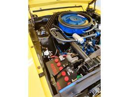 1968 Shelby GT500 (CC-1418118) for sale in SCOTTSDALE, Arizona