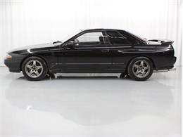 1991 Nissan Skyline (CC-1418119) for sale in Christiansburg, Virginia
