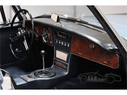 1967 Austin-Healey 3000 Mark III (CC-1418126) for sale in Waalwijk, Noord-Brabant
