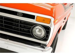 1975 Ford F100 (CC-1418129) for sale in Morgantown, Pennsylvania