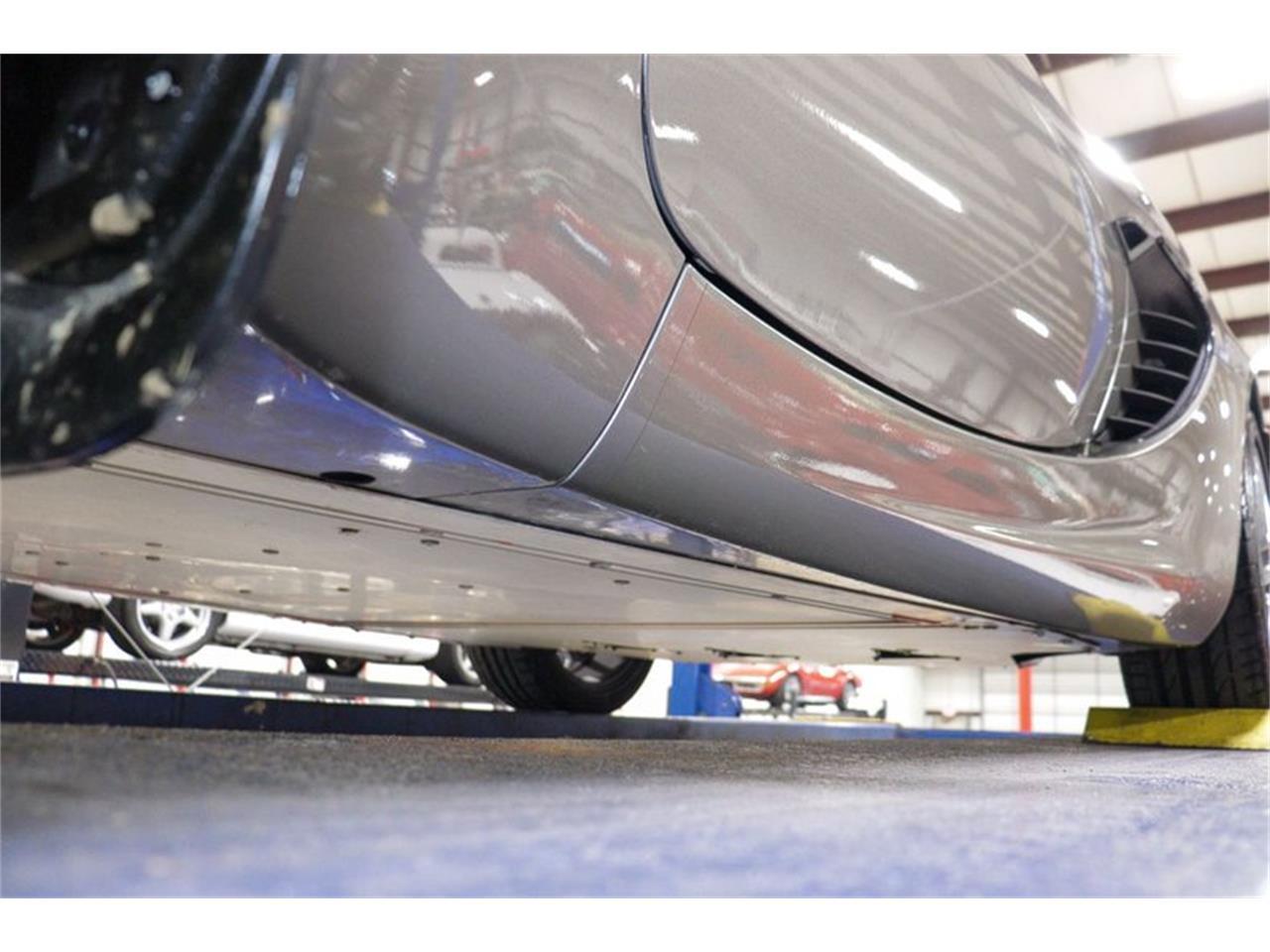 2005 Lotus Elise (CC-1418133) for sale in Kentwood, Michigan