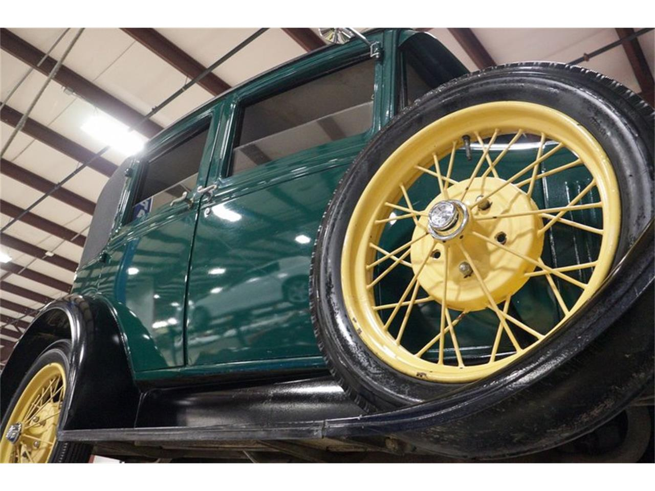 1928 Ford Model A (CC-1418135) for sale in Kentwood, Michigan