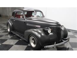 1939 Chevrolet Automobile (CC-1418139) for sale in Lithia Springs, Georgia