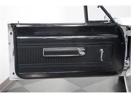 1966 Plymouth Belvedere (CC-1418143) for sale in Mesa, Arizona