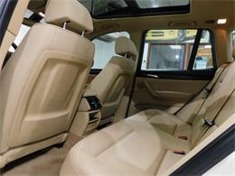 2013 BMW X3 (CC-1418147) for sale in Hamburg, New York