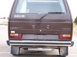 1985 Volkswagen Vanagon (CC-1418162) for sale in O'Fallon, Illinois
