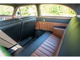 1948 Chevrolet Sedan (CC-1410818) for sale in St. Louis, Missouri