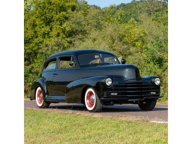 1948 Chevrolet Sedan (CC-1410818) for sale in St. Louis, Missouri