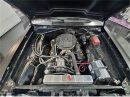 1969 Dodge Dart (CC-1418180) for sale in Cadillac, Michigan