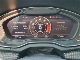 2018 Audi SQ5 (CC-1418186) for sale in Cadillac, Michigan