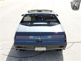 1985 Pontiac Fiero (CC-1410820) for sale in O'Fallon, Illinois
