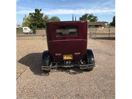 1927 Ford Model T (CC-1418201) for sale in Cadillac, Michigan