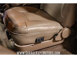 1996 Ford Bronco (CC-1418203) for sale in Grand Rapids, Michigan