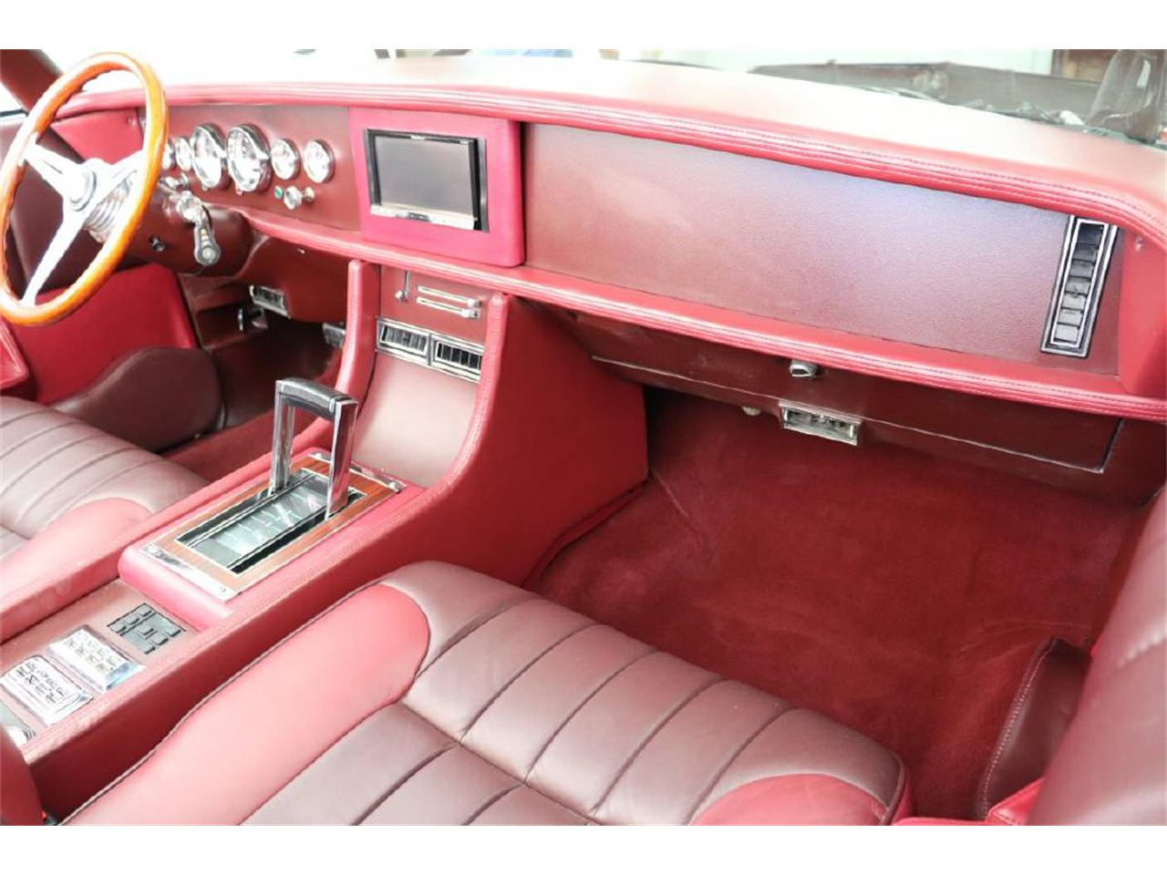 1973 Oldsmobile Delta 88 (CC-1410821) for sale in West Pittston, Pennsylvania
