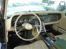 1966 Ford Thunderbird (CC-1418227) for sale in Staunton, Illinois
