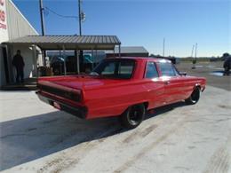 1967 Dodge Coronet (CC-1418228) for sale in Staunton, Illinois