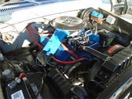 1977 Ford F100 (CC-1418232) for sale in Staunton, Illinois