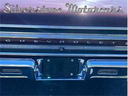 1965 Chevrolet Chevelle (CC-1418235) for sale in North Andover, Massachusetts