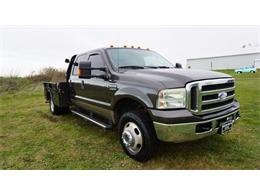 2005 Ford F350 (CC-1418242) for sale in Clarence, Iowa