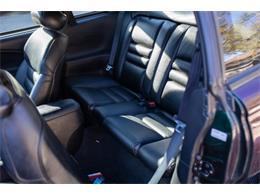 1996 Ford Mustang SVT Cobra (CC-1418246) for sale in Mundelein, Illinois