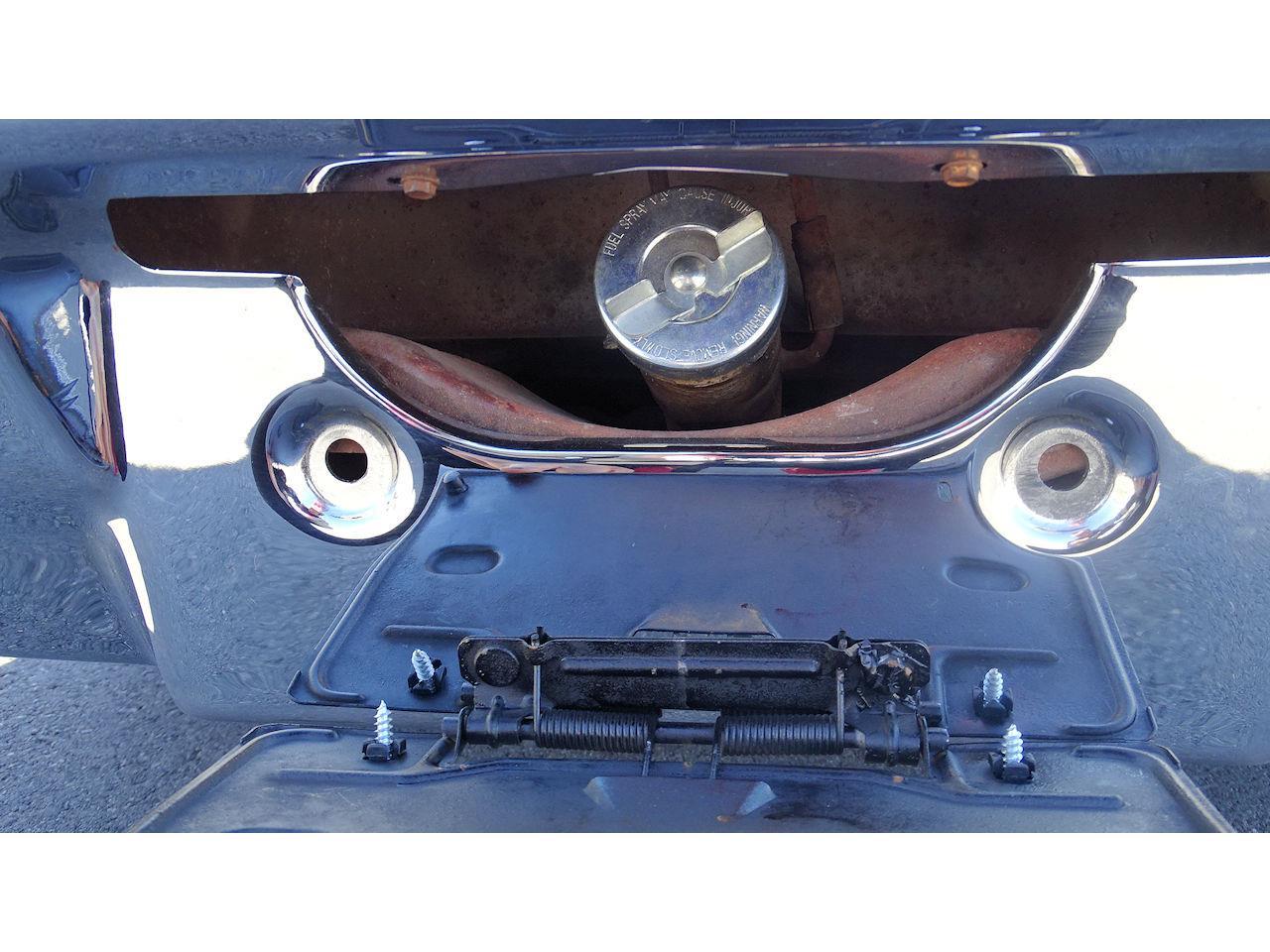 1965 Pontiac LeMans (CC-1418259) for sale in O'Fallon, Illinois