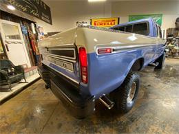 1979 Ford F150 (CC-1418260) for sale in Redmond, Oregon