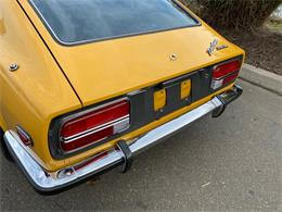 1971 Datsun 1600 (CC-1418315) for sale in Milford City, Connecticut