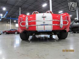 1987 Shelby Cobra (CC-1418319) for sale in O'Fallon, Illinois