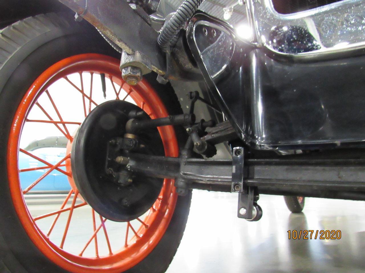 1929 Ford Model A (CC-1418323) for sale in O'Fallon, Illinois
