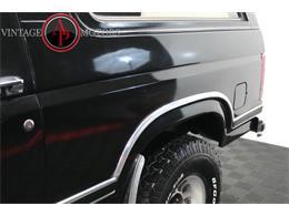 1986 Ford Bronco (CC-1410833) for sale in Statesville, North Carolina