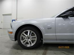 2005 Ford Mustang (CC-1418330) for sale in O'Fallon, Illinois
