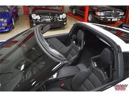 2018 Chevrolet Corvette (CC-1418339) for sale in Glen Ellyn, Illinois