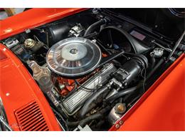 1963 Chevrolet Corvette (CC-1418348) for sale in Green Brook, New Jersey