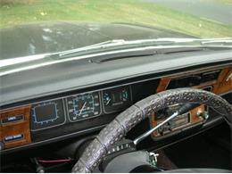 1978 AMC Gremlin (CC-1410836) for sale in Cadillac, Michigan