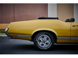 1970 Oldsmobile Cutlass (CC-1418367) for sale in O'Fallon, Illinois