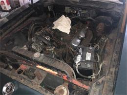 1972 Plymouth 2-Dr Coupe (CC-1418370) for sale in Atlanta, Georgia