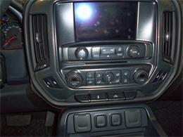 2015 Chevrolet Silverado (CC-1418380) for sale in JEFFERSON, Wisconsin