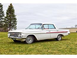 1961 Chevrolet Impala (CC-1418385) for sale in Watertown, Minnesota