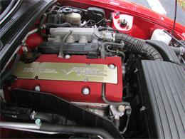 2009 Honda S2000 (CC-1418393) for sale in West Palm Beach, Florida