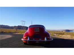 1959 Porsche 356B (CC-1418404) for sale in Las Vegas, Nevada