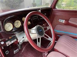 1933 Ford Model 40 (CC-1418407) for sale in La Crescenta, California