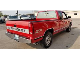 1992 Chevrolet 1500 (CC-1418409) for sale in Sherman, Texas