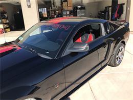 2007 Ford Mustang (Roush) (CC-1418412) for sale in Hurricane, Utah