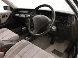 1992 Toyota Crown (CC-1418417) for sale in Christiansburg, Virginia