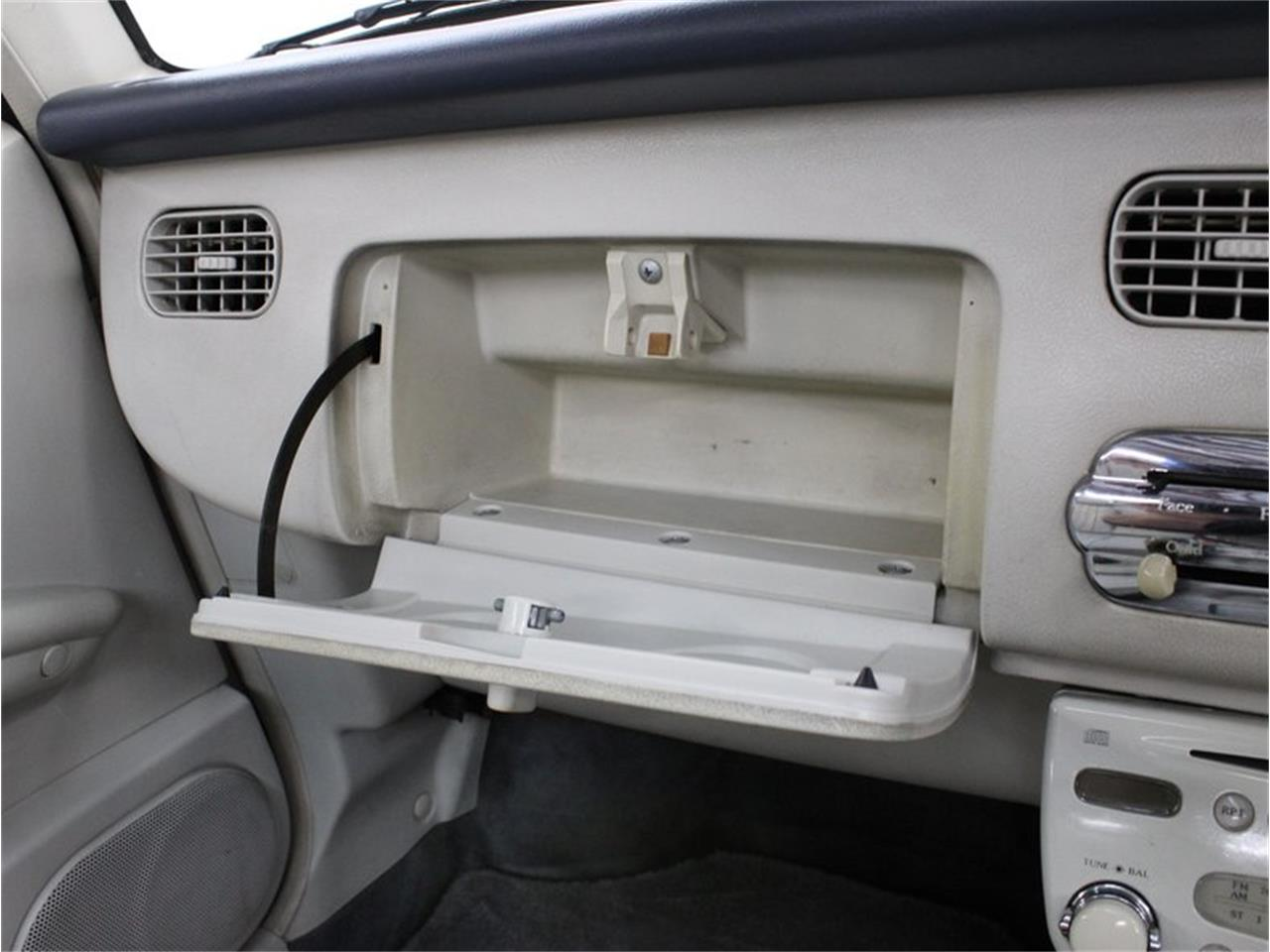 1991 Nissan Figaro (CC-1418420) for sale in Christiansburg, Virginia