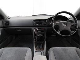 1995 Honda Accord (CC-1418435) for sale in Christiansburg, Virginia