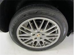 2006 Porsche Cayenne (CC-1418444) for sale in Christiansburg, Virginia